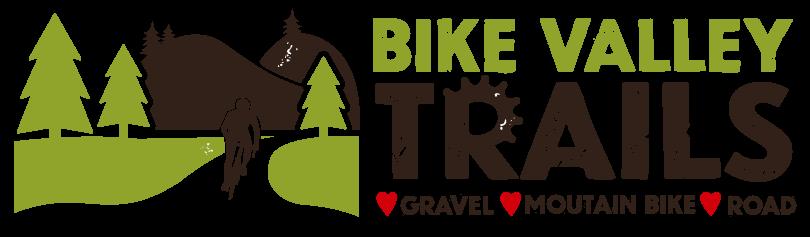 Bike Valley Trails
